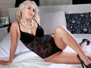 ElegantAngel - Sexy live show with sex cam on XloveCam