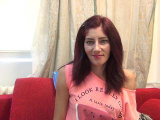 Prriya - Sexy live show with sex cam on XloveCam