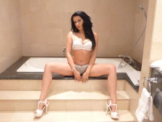 Marissa69 - Sexy live show with sex cam on XloveCam