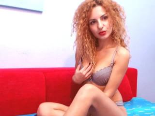 Reid - Sexy live show with sex cam on XloveCam