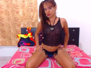 ViviSex - Sexy live show with sex cam on XloveCam