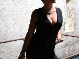 MadameCatalia photo gallery