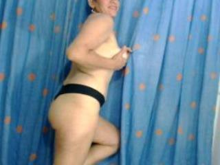 SexualHotLover - Sexy live show with sex cam on XloveCam