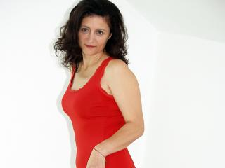 Monceau - Sexy live show with sex cam on XloveCam