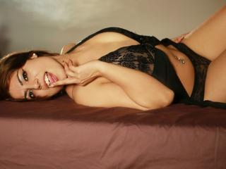 DeliciousDream - Sexy live show with sex cam on XloveCam