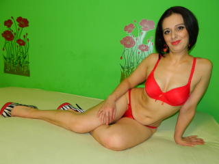 MagnifiqueXCul - Sexy live show with sex cam on XloveCam