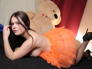 FlowerGirlHot - Sexy live show with sex cam on XloveCam