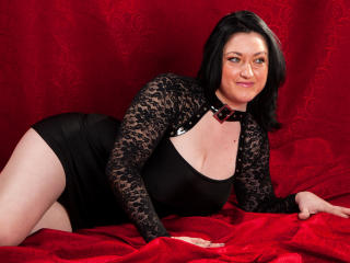 AmourMilf - Live sex with a European Hot lady