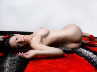 XTaintedLoveTS - Sexy live show with sex cam on XloveCam