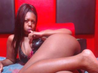 AmyBigAss - Sexy live show with sex cam on XloveCam®