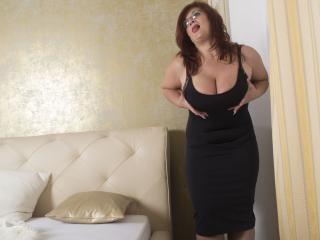 AliciaXHotty - Live porn & sex cam - 2619484