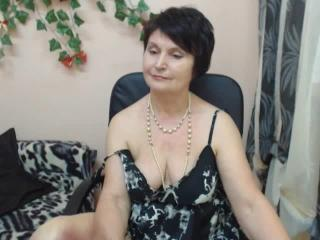 PinkAtractionX - Video chat nude with this standard titty Lady over 35