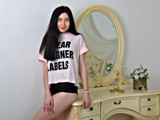 TabeyaLy - chat online sex with this ginger Girl