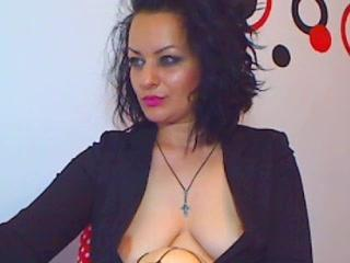 Sonya69 - Sexy live show with sex cam on XloveCam