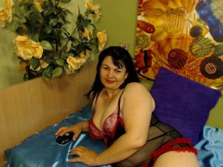 VanessaHott - Sexy live show with sex cam on XloveCam
