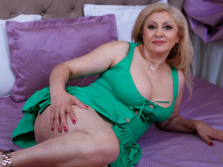 MatureEroticForYou - Chat cam sex with this average constitution MILF