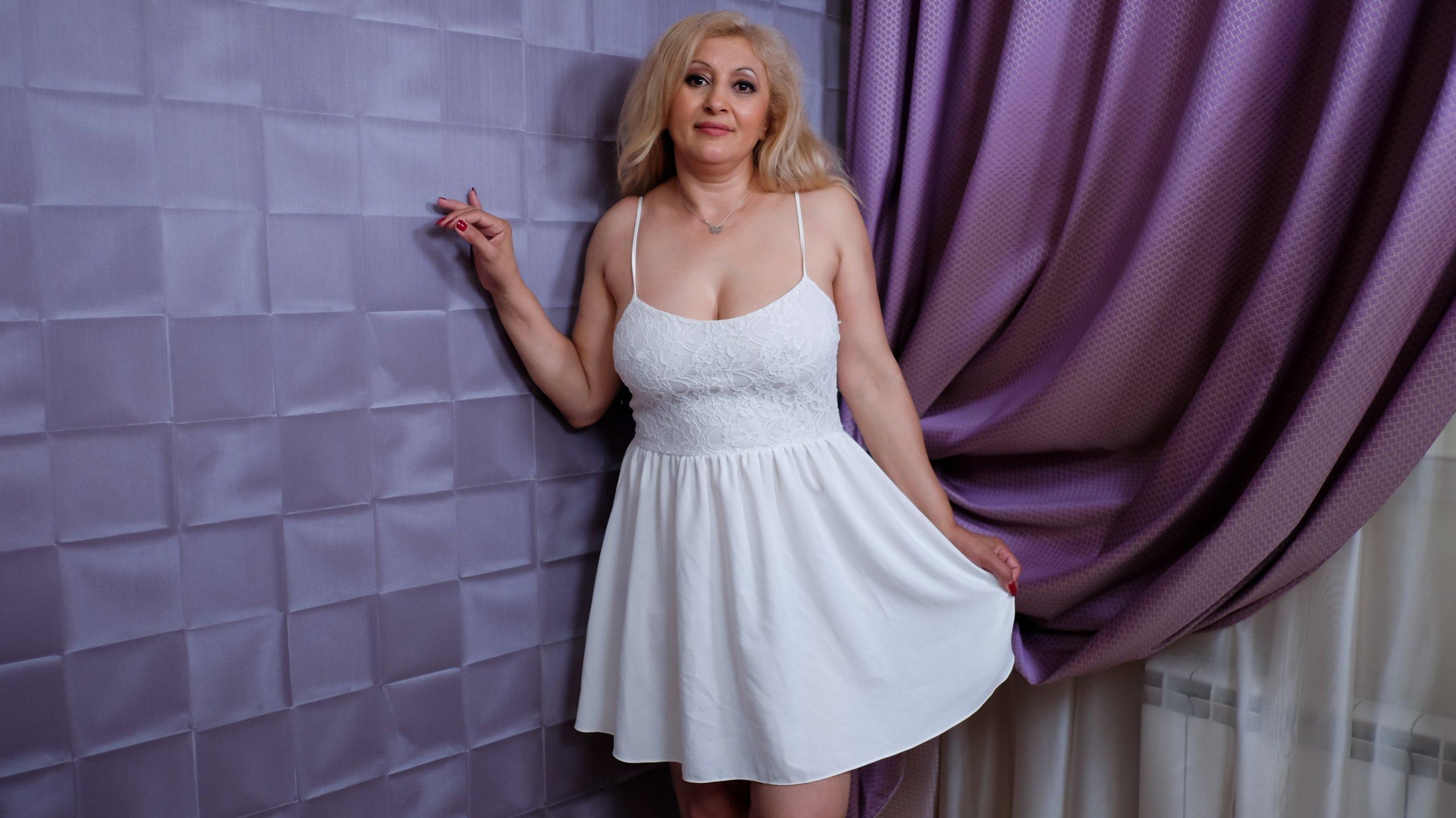 σέξι ώριμη εσώρουχα φωτογραφίες το καλύτερο της λεσβιακής πορνό