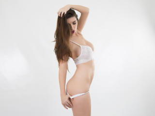 MisteryMila - Sexy live show with sex cam on XloveCam