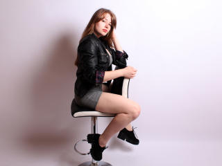 LilyEmerald - Sexy live show with sex cam on XloveCam®