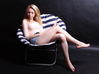 Gallery picture of AnnaAgreeable