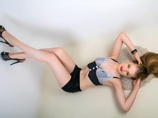 Gallery picture of Analise