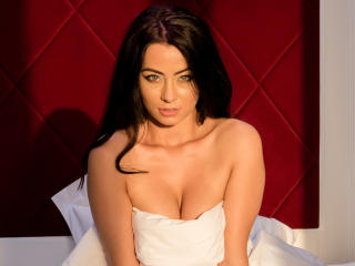 FancyTreat - Sexy live show with sex cam on XloveCam
