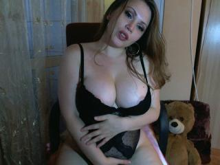 VIctoriaSecrets - Sexy live show with sex cam on XloveCam®