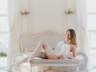 Sexy nude photo of SensualFairy