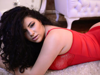 KathyaMore - Sexy live show with sex cam on XloveCam®