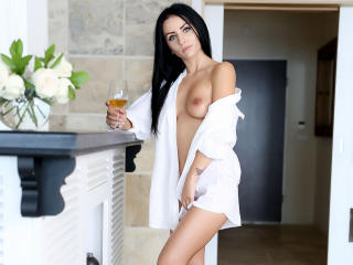 SuzanneX - Show sexy et webcam hard sex en direct sur XloveCam®
