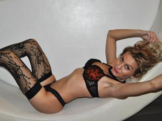 Tamyrra - Live chat hot with a being from Europe Sexy girl