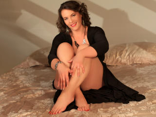 YourDreamMilf - Show sexy y sexo en vivo por webcam en directo en XloveCam®