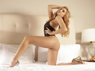 ClaraJoy - Show sexy et webcam hard sex en direct sur XloveCam®