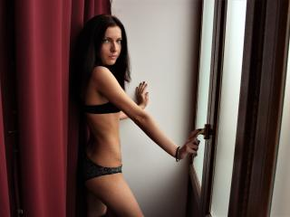 Sexy nude photo of MillaChoice