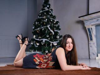 Sexy nude photo of BeautifulDiana