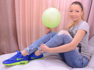 SophyaElise - Sexy live show with sex cam on sex.cam