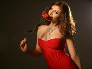 LovelyGiaX - Sexy live show with sex cam on XloveCam®