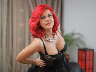 Shamira photo gallery