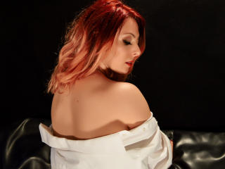 HeavenlyBeauty - Live sex cam - 4458194