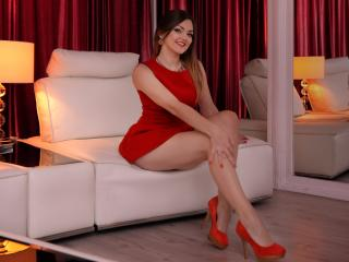 JaneLizete - Show sexy et webcam hard sex en direct sur XloveCam®