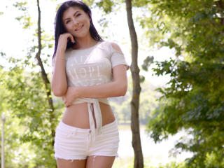 SoniaMartiny - Live chat x with this immense hooter Hot chicks