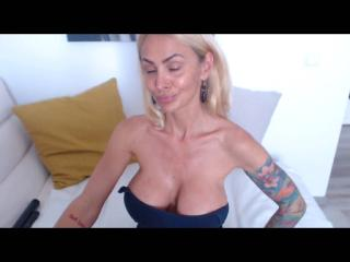 SexyCynthyaX - online chat hard with this bubbielicious Lady