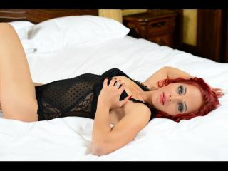 CuteAisha69 - Show sexy et webcam hard sex en direct sur XloveCam®