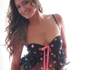 XtremDesire - Chat live nude with a latin american Hot babe