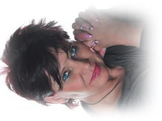 ScarletMature - Live chat hot with this European MILF