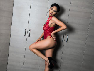 DeniseTaylor - Sexy live show with sex cam on sex.cam