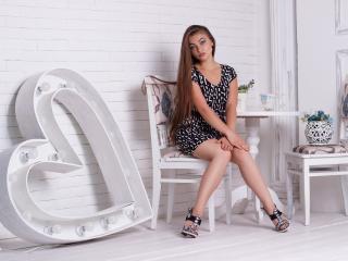 StarAndGirl photo gallery