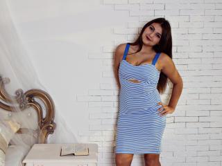 Sexy nude photo of QueenLovee