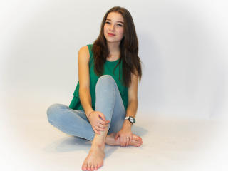 AngellinaSweet - Sexy live show with sex cam on XloveCam®