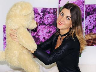 ExcitingAnais - Sexy live show with sex cam on XloveCam®